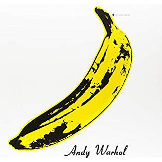 Velvet Underground & Nico (45th Anniversary Edition)