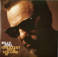 Greatest Hits Volume III (TRANSLUCENT RED Vinyl)
