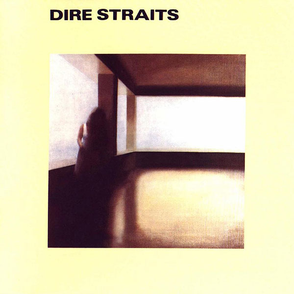 Dire Straits (First Album)