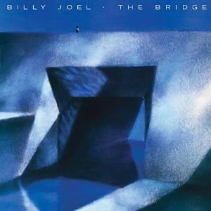 The Bridge (Red & Orange Vinyl)