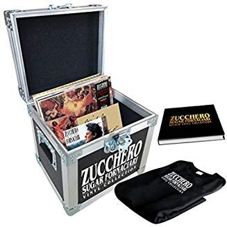 Studio Vinyl Collection