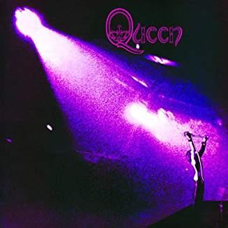 Queen I