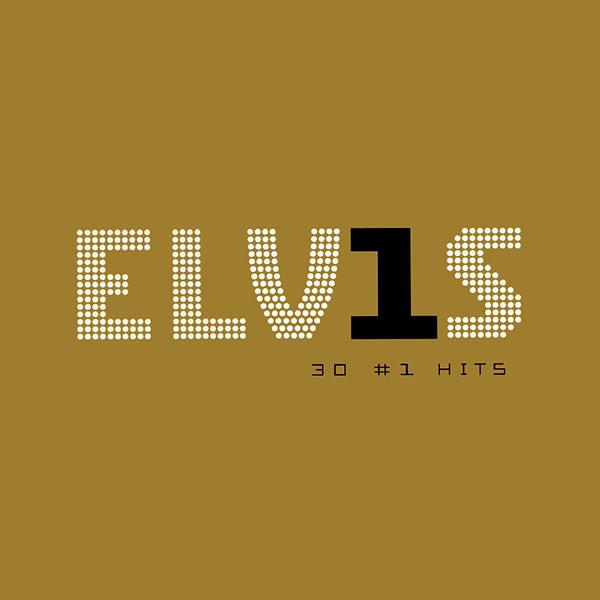 30 # 1 Hits
