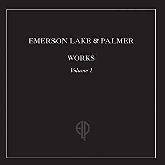 Works - Volume 1