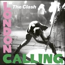 London Calling (2019 Limited Special Sleeve)