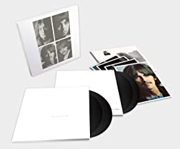 White Album (Deluxe Anniversary Edition)