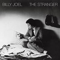 The Stranger (30th Anniversary Edition)