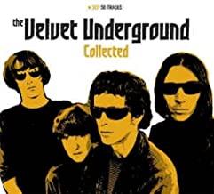 The Velvet Underground - Collected