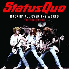 Status Quo- The Collection