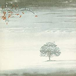 Wind And Wuthering - Deluxe Edition