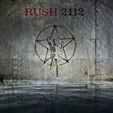 2112  (40th Anniversary Edition)