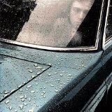 Peter Gabriel 1 (Car)